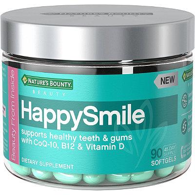 HappySmile Softgels