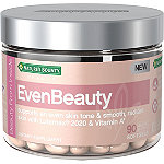 Nature's Bounty EvenBeauty Softgels