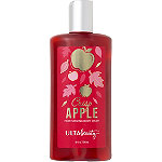ULTA Crisp Apple Body Wash