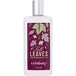 ULTA Fall Leaves Body Lotion