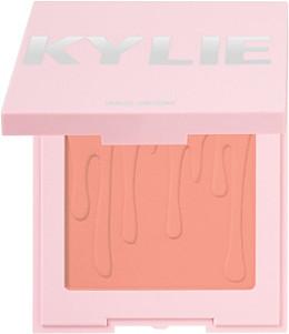 Kylie Cosmetics Blush at Ulta.
