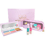 SUGARPILL Online Only Little Twin Stars Collection