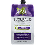 Splat Naturals Semi-Permanent Hair Color