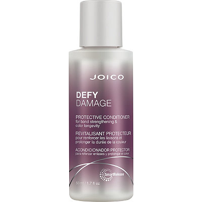 Travel Size Defy Damage Protective Conditioner