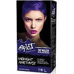 Splat 30 Wash No Bleach Hair Color Kit