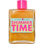 Tarte Sugar Rush - Shimmertime Body Oil