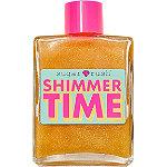 Tarte Sugar Rush - Shimmertime Body Oil