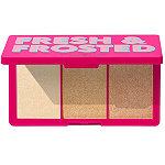 Tarte Sugar Rush - Fresh & Frosted Highlighter Palette