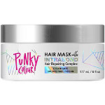 Punky Colour IntraBond Hair Repairing Complex Mask
