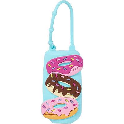 Donut Sanitizer Sling