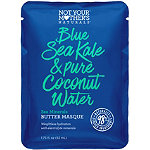 Not Your Mother's Blue Sea Kale & Pure Coconut Water Sea Mineral Butter Masque