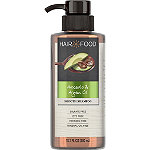 Hair Food Avocado & Argan Oil Sulfate Free Smoothing Shampoo