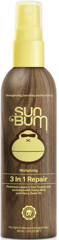 Revitalizing In Repair by Sun Bum #17