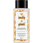 Love Beauty and Planet Turmeric & Tonka Essence Prevent & Preserve Conditioner