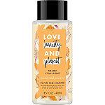 Love Beauty and Planet Turmeric & Tonka Essence Prevent & Preserve Shampoo