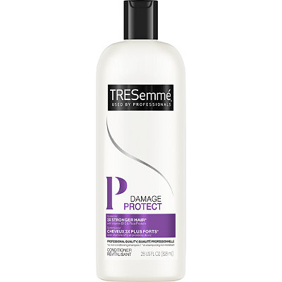 Damage Protect Conditioner