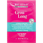 Marc Anthony Grow Long Super Fast Conditioning Treatment