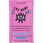Mane Club Cry Baby 5-In-1 Deep Conditioner