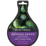 John Frieda Wonder Drops-Frizz Smoothing Hair Mask