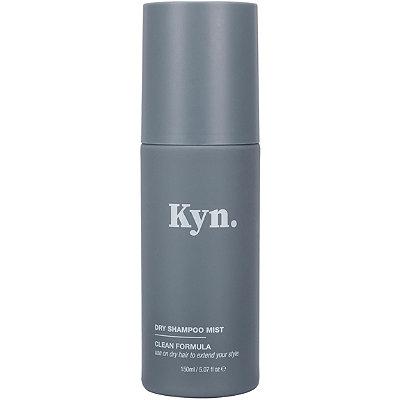 Dry Shampoo Mist