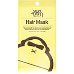 Sun Bum Deep Conditioning Mask