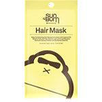 Sun Bum Deep Conditioning Mask