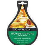 John Frieda Wonder Drops Damage Repairing Hair Mask