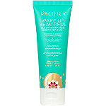Pacifica Travel Size Wake Up Beautiful Super Hydration Sleepover Mask