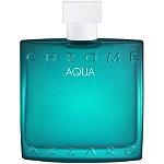 Azzaro Chrome Aqua Eau de Toilette