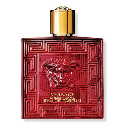 Eros Flame Eau de Parfum