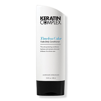 Timeless Color Fade-Defy Conditioner