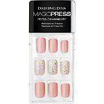 Dashing Diva Online Only Magic Press Date Night Press-On Gel Nails