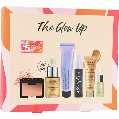 The Glow Up Kit