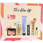 ULTA The Glow Up Kit