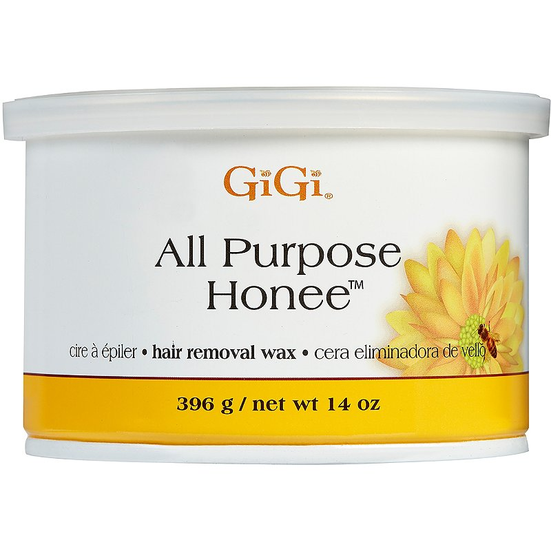 Gigi All Purpose Honee Wax Ulta Beauty