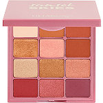 ULTA Sunset Skies Eyeshadow Palette
