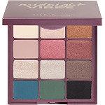 ULTA Midnight Vibes Eyeshadow Palette