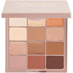 ULTA Everyday Faves Eyeshadow Palette