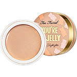 Too Faced Tutti Frutti - You're So Jelly