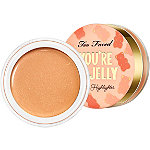 Too Faced Tutti Frutti - You're So Jelly