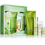 ELEMIS Online Only Healthy Kickstart Kit