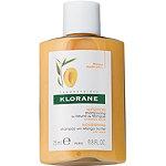 Klorane FREE Travel Size Mango Butter Shampoo w/any $20 Klorane purchase