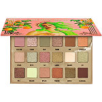Lime Crime Venus XL 2 Pressed Powder Eyeshadow Palette