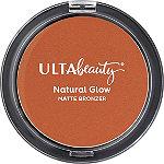 ULTA Natural Glow Bronzer