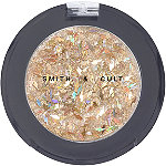 SMITH & CULT Glitter Shot All-Over Glitter Crush