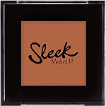 Sleek MakeUP Eyeshadow Mono