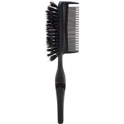 Static Free Ponytail Pro Brush