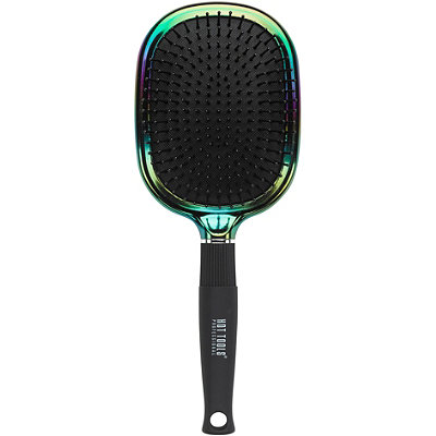 Rainbow XL Paddle Brush