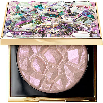 Crystalized Highlighter