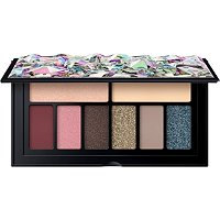 Cover Shot Eyeshadow Palette Crystalized